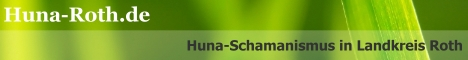 Link zu huna-roth.de